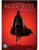 Brightburn (dvd)