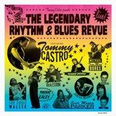 Presents The Legendary R&B Revue