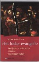 Het Judas-Evangelie