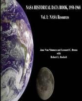 NASA Historical Data Book, 1958-1968