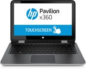 HP Pavilion x360 13-a290nd - Hybride Laptop