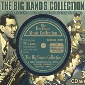 The Big Bands Collection