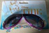 Zonnebril Tinkerbel Paars