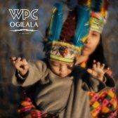 Ogilala -Coloured/Ltd-