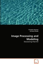 Image Processing and Modeling
