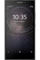 Sony Xperia L2 - 32GB - Zwart