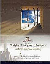 Christian Principles to Freedom