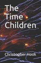 The Time Children.