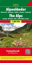 Alpenlanden
