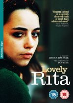 Lovely Rita (dvd)