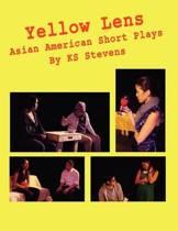 Yellow Lens