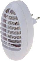 Vliegenstekker Plug in LED 220V – 220x154x76cm | Tegen Muggen | Anti Insect