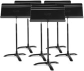 Manhasset Symphony Stand - Box of 6