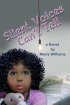 Silent Voices Can't Tell