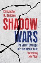 Shadow wars