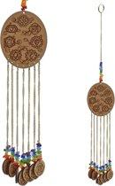 Feng Shui Decoratie Zeven Chakra