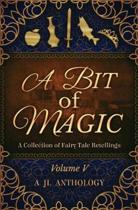 A Bit of Magic