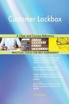 Customer Lockbox a Clear and Concise Reference