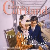 The Ship of Love - The Pink Collection 7 (Unabridged)