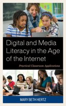 Digital and Media Literacy in the Age of the Internet