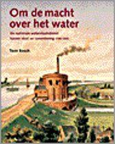 Om De Macht Over Het Water