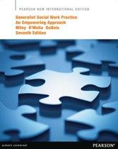 Generalist Social Work Practice: Pearson  International Edition