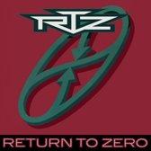 Return To Zero -Deluxe-