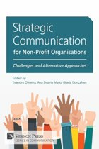 Strategic Communication for Non-Profit Organisations
