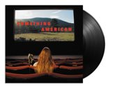 Something American (LP)