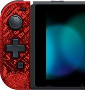 Nintendo Switch D-PAD Controller - Hori - Super Mario
