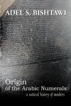 Origin of the Arabic Numerals