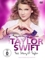 Taylor Swift - The..
