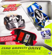 Air Hogs Zero Gravity Drive - RC Auto - Blauw