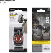 Nite Ize Steelie Free Mount component STF-01-R7