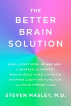 Better Brain Solution