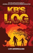 KB's Log