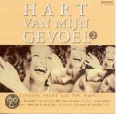 Bolcom Hart Van Mijn Gevoel Various Cd Album Muziek