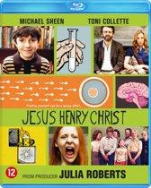 Jesus Henry Christ (Blu-ray)