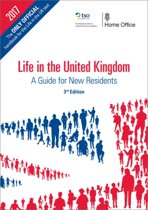 Life in the United Kingdom: A Guide for New Residents