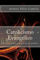 Catolicismo Evang lico
