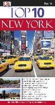 Top 10 New York