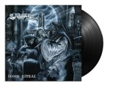 Blood Ritual (Re-Issue 2017) (LP)