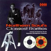 Northern Soul Classiest..