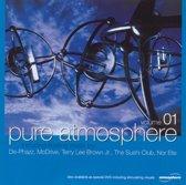 Pure Atmosphere, Vol. 1