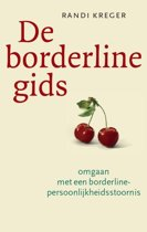 De borderline-gids