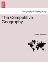 The Competitive Geography.