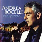 Love In Portofino (Deluxe Edition)