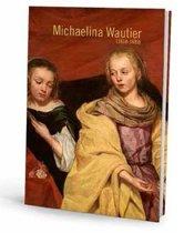 Michaelina Wautier 1604-1689