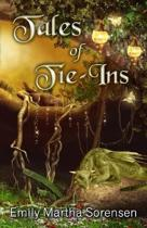 Tales of Tie-Ins