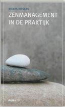 Zenmanagement In De Praktijk